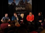celebration-of-harry-potter-at-universal-2014-25
