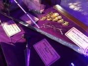 celebration-of-harry-potter-at-universal-2014-7