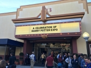 Celebration of Harry Potter by Attractions Magazine - 39