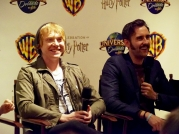 Celebration of Harry Potter by Attractions Magazine - 48