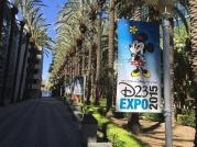 D23 Expo 2015 - 2.jpg