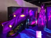 D23 Expo 2015 - 7.jpg