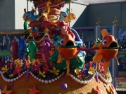 disney-festival-of-fantasy-parade-floats-and-costumes-1