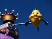 disney-festival-of-fantasy-parade-floats-and-costumes-10