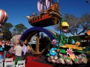disney-festival-of-fantasy-parade-floats-and-costumes-13