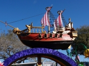 disney-festival-of-fantasy-parade-floats-and-costumes-2