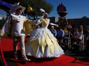 disney-festival-of-fantasy-parade-floats-and-costumes-20