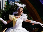disney-festival-of-fantasy-parade-floats-and-costumes-22