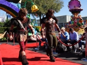 disney-festival-of-fantasy-parade-floats-and-costumes-26
