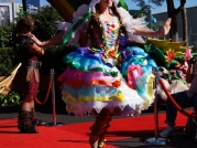 disney-festival-of-fantasy-parade-floats-and-costumes-27