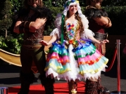 disney-festival-of-fantasy-parade-floats-and-costumes-29
