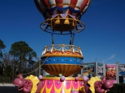 disney-festival-of-fantasy-parade-floats-and-costumes-3
