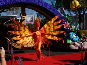 disney-festival-of-fantasy-parade-floats-and-costumes-31