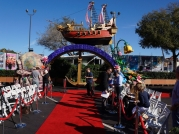 disney-festival-of-fantasy-parade-floats-and-costumes-7