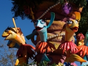 disney-festival-of-fantasy-parade-floats-and-costumes-8