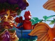 disney-festival-of-fantasy-parade-floats-and-costumes-9