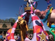 festival-of-fantasy-parade-debut-1