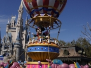 festival-of-fantasy-parade-debut-11