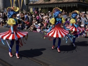 festival-of-fantasy-parade-debut-12