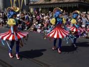 festival-of-fantasy-parade-debut-12