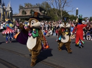 festival-of-fantasy-parade-debut-13