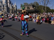 festival-of-fantasy-parade-debut-15