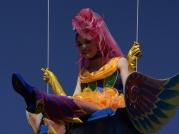 festival-of-fantasy-parade-debut-17