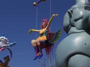 festival-of-fantasy-parade-debut-18