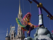 festival-of-fantasy-parade-debut-19