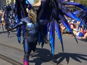festival-of-fantasy-parade-debut-2
