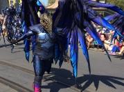 festival-of-fantasy-parade-debut-2