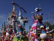 festival-of-fantasy-parade-debut-20