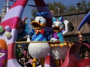 festival-of-fantasy-parade-debut-21