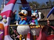 festival-of-fantasy-parade-debut-21