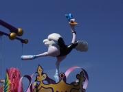 festival-of-fantasy-parade-debut-22