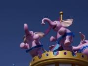 festival-of-fantasy-parade-debut-24