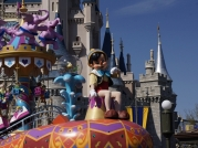 festival-of-fantasy-parade-debut-26