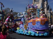 festival-of-fantasy-parade-debut-27