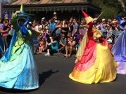 festival-of-fantasy-parade-debut-3