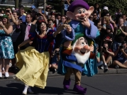 festival-of-fantasy-parade-debut-30