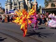 festival-of-fantasy-parade-debut-4