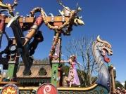 festival-of-fantasy-parade-debut-5