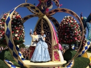 festival-of-fantasy-parade-debut-6