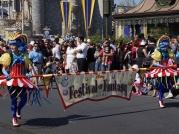 festival-of-fantasy-parade-debut-7