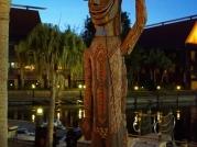 Attractions Magazine Disney Polynesian Resort 10