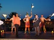 Attractions Magazine Disney Polynesian Resort 12
