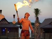 Attractions Magazine Disney Polynesian Resort 24