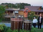 Attractions Magazine Disney Polynesian Resort 26