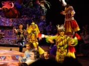 festival-of-the-lion-king-9