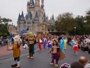 celebrate-a-dream-come-true-parade-10
